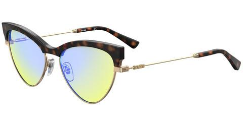 Sonnenbrille Moschino MOS068/S 40G/A9