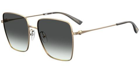 Sonnenbrille Moschino MOS072/G/S J5G/9O