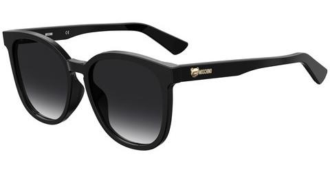 Sonnenbrille Moschino MOS074/F/S 807/9O