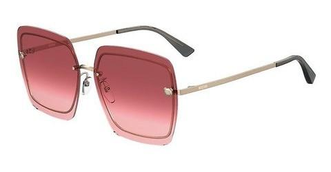 Sonnenbrille Moschino MOS085/G/S C9A/3X