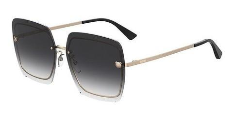 Sonnenbrille Moschino MOS085/G/S KB7/9O