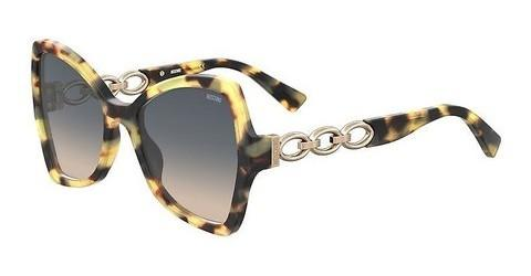 Sonnenbrille Moschino MOS099/S EPZ/I4