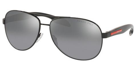 Sonnenbrille Prada Sport PS 53PS 1AB2F2