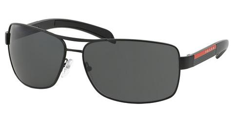 Sonnenbrille Prada Sport PS 54IS 1BO1A1