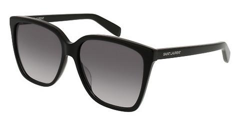 Sonnenbrille Saint Laurent SL 175 001