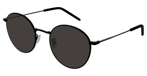 Sonnenbrille Saint Laurent SL 250 001