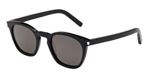 Sonnenbrille Saint Laurent SL 28 002
