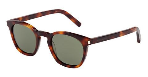 Sonnenbrille Saint Laurent SL 28 003