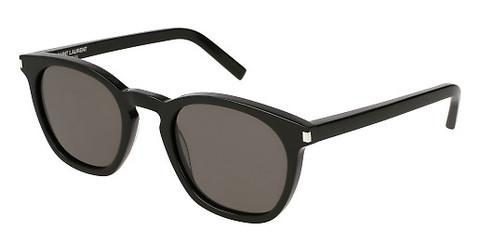 Sonnenbrille Saint Laurent SL 28 022