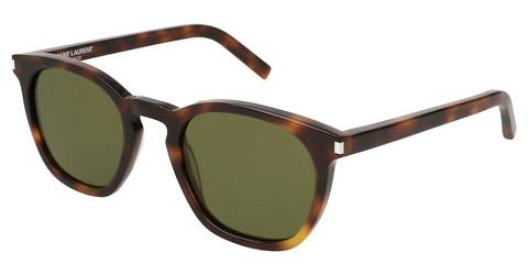 Sonnenbrille Saint Laurent SL 28 023