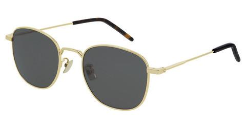 Sonnenbrille Saint Laurent SL 299 004