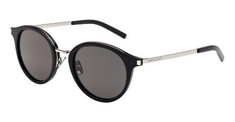 Sonnenbrille Saint Laurent SL 57 002
