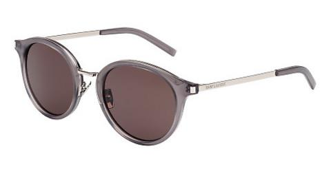 Sonnenbrille Saint Laurent SL 57 005