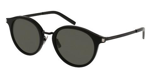 Sonnenbrille Saint Laurent SL 57 010