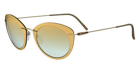 Sonnenbrille Silhouette Infinity Collection (8161 5540)
