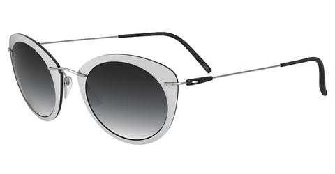 Sonnenbrille Silhouette Infinity Collection (8161 7000)