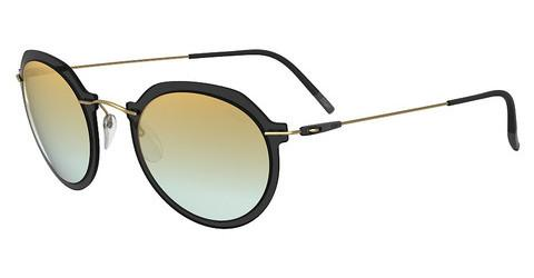 Sonnenbrille Silhouette Infinity Collection (8695 5540)