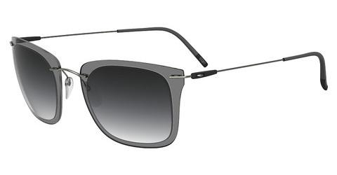 Sonnenbrille Silhouette Infinity Collection (8696 6560)