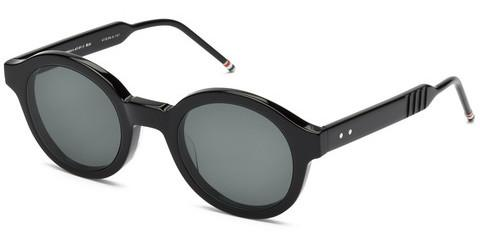 Sonnenbrille Thom Browne TBS411 01