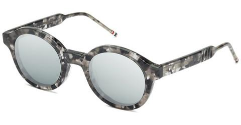 Sonnenbrille Thom Browne TBS411 03