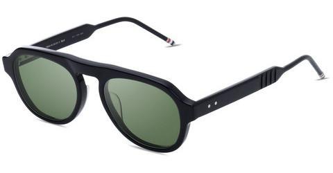 Sonnenbrille Thom Browne TBS416 01