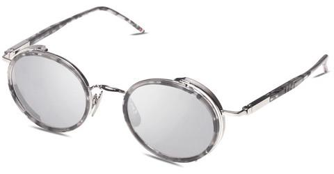 Sonnenbrille Thom Browne TBS813 03