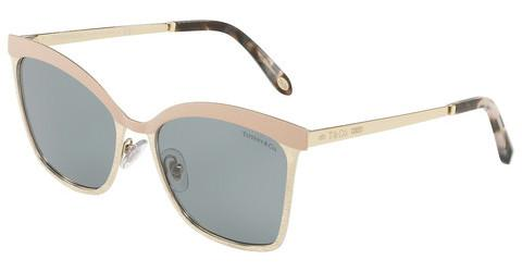 Sonnenbrille Tiffany TF3060 6130/1