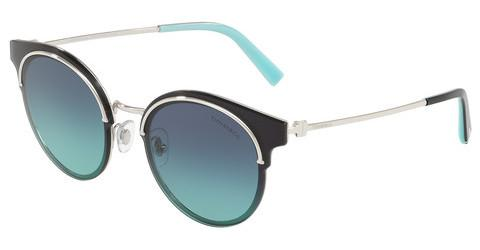Sonnenbrille Tiffany TF3061 60019S