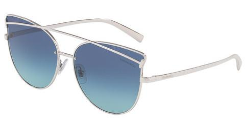 Sonnenbrille Tiffany TF3064 60019S