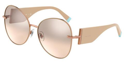 Sonnenbrille Tiffany TF3069 61483D