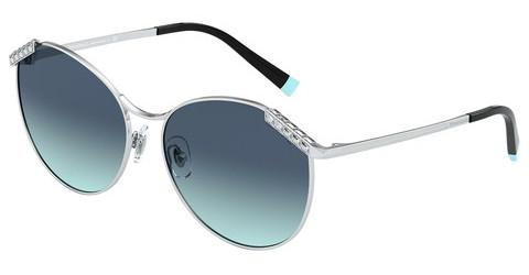 Sonnenbrille Tiffany TF3073B 60019S