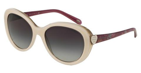 Sonnenbrille Tiffany TF4113 81703C