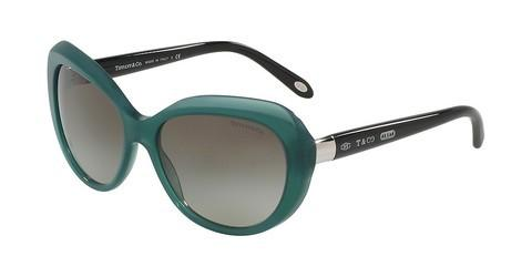 Sonnenbrille Tiffany TF4122 81953M