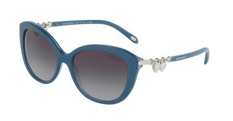 Sonnenbrille Tiffany TF4130 81893C