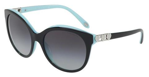 Sonnenbrille Tiffany TF4133 80553C