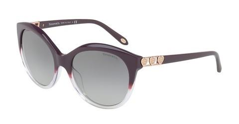 Sonnenbrille Tiffany TF4133 82273C