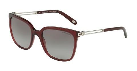 Sonnenbrille Tiffany TF4138 80033C