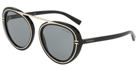 Sonnenbrille Tiffany TF4147 8001/1