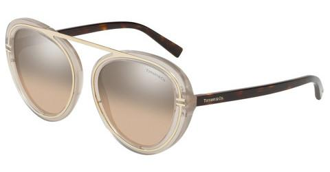 Sonnenbrille Tiffany TF4147 82503D