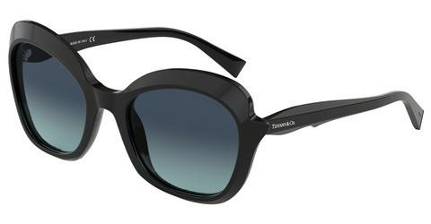Sonnenbrille Tiffany TF4154 80019S