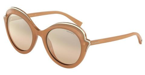 Sonnenbrille Tiffany TF4155 82523D