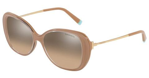 Sonnenbrille Tiffany TF4156 82723D