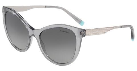 Sonnenbrille Tiffany TF4159 82703C