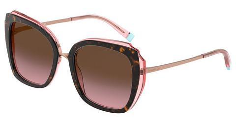 Sonnenbrille Tiffany TF4160 82879T