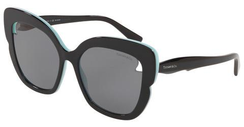 Sonnenbrille Tiffany TF4161 805581