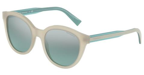 Sonnenbrille Tiffany TF4164 82517C