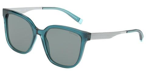 Sonnenbrille Tiffany TF4165 8224/1