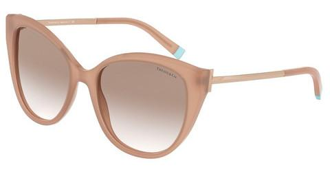 Sonnenbrille Tiffany TF4166 826813
