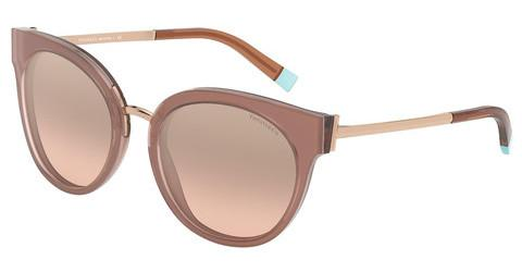 Sonnenbrille Tiffany TF4168 83043D