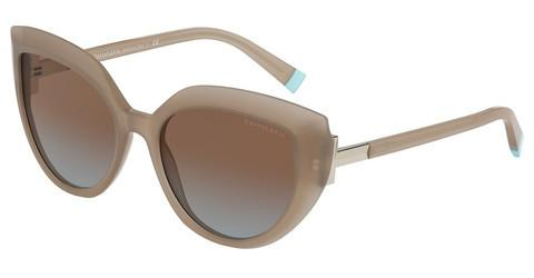 Sonnenbrille Tiffany TF4170 826213